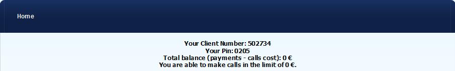 Clients menu_header