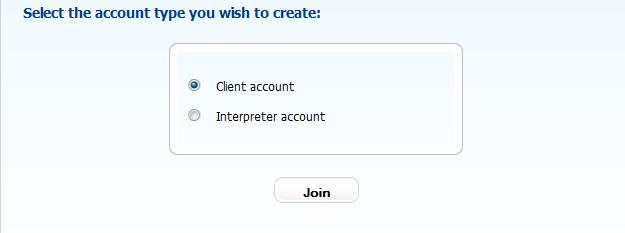 Registration_Client