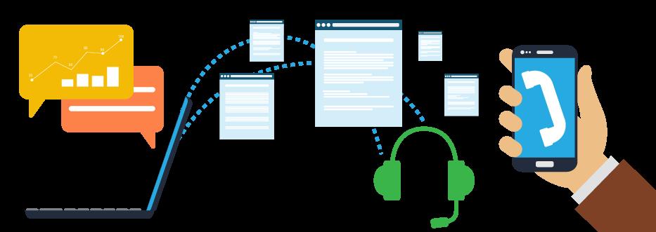 telephone interpreting companies