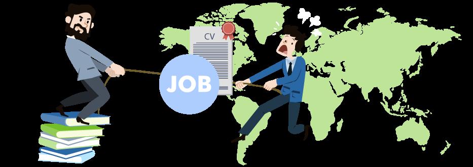 language interpretation jobs paid