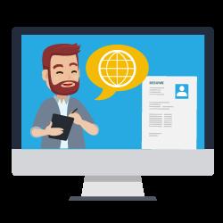 interpreting-jobs-online